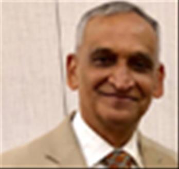Dr. Ravi Sarma (66)