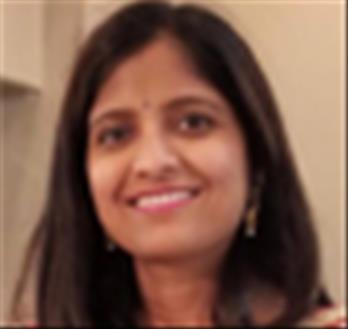 Nirmala Pichika (92)