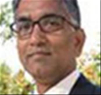 Dr. Ramamohan Rao Kairam 65